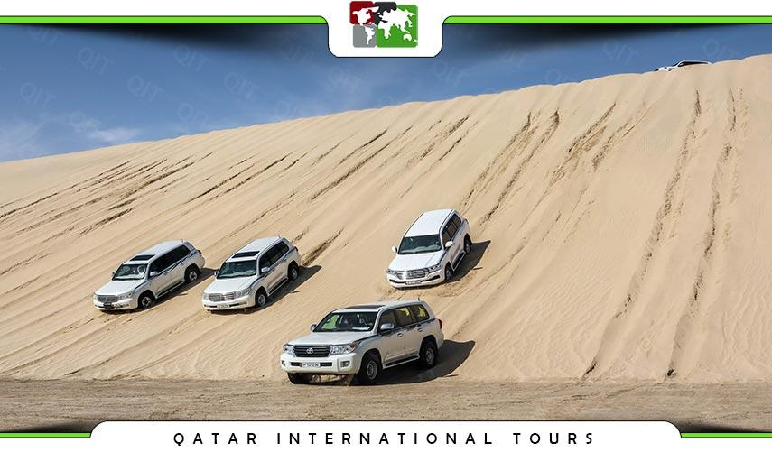 full day desert safari (7)